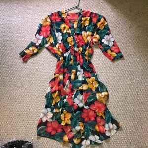Phoebe Couture Dresses - Phoebe dress size 4